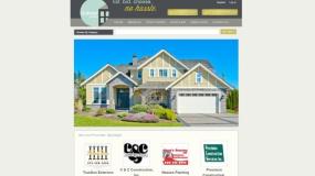 Website | Bidster Online