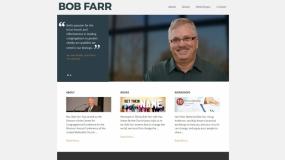 Website | Bob Farr