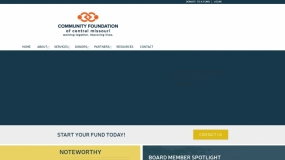 Website | CFCM