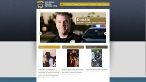 Website | Columbia Police Foundation