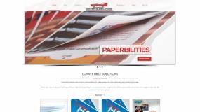 Website | Convertible Solutions
