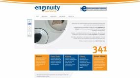 Website | Enginuity Worldwide