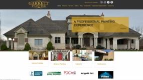 garrett-home
