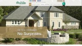 Website | Kliethermes Homes & Remodeling