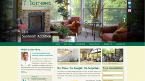 Website | Kliethermes Homes & Remodeling