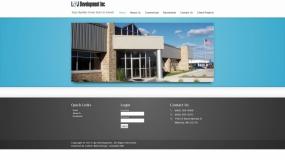 Website | L&J Development