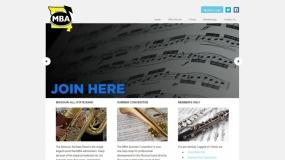 Website | Missouri Bandmaster's Association