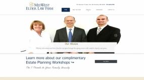 Website | Midwest Elder Law