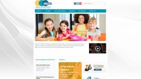 Website | Missouri AfterSchool Network