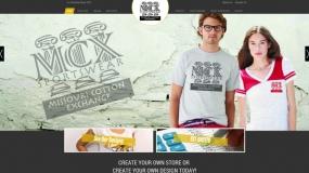 Website | Missouri Cotton Exchange