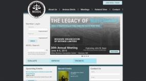 Website | Missouri Organization of Defense Lawyers