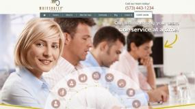 Website | Moresource, Inc.