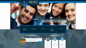 Website | NEMO Workforce Investment Board