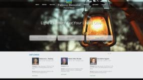 Website | Pathway Memorial