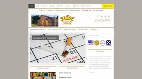 Website | Phoenix Health Programs