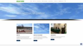Website | REGFORM