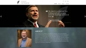 Website | Robert Schnase