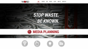 Website | Word Marketing