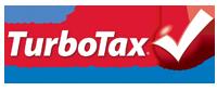 turbotax-logo-2013-200px