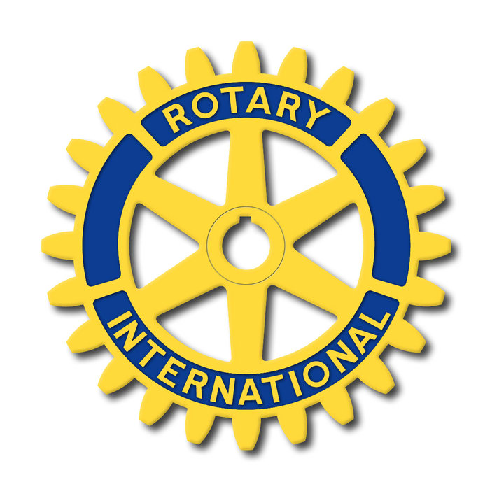 Followfriday Rotary Club Of Columbia Northwest Caledon Virtual