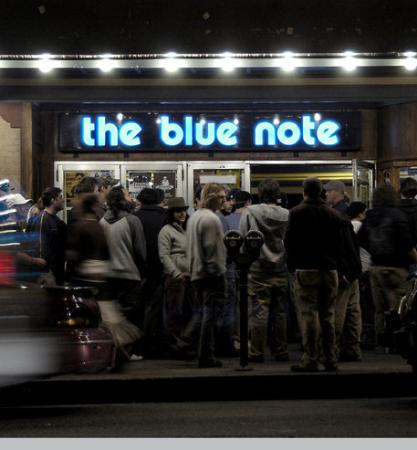 the-blue-note