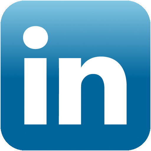 Caledon Virtual on LinkedIn