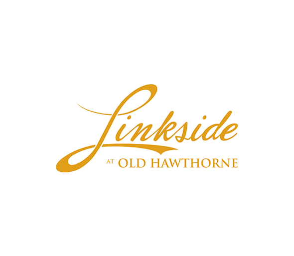 Linkside Old Hawthorne