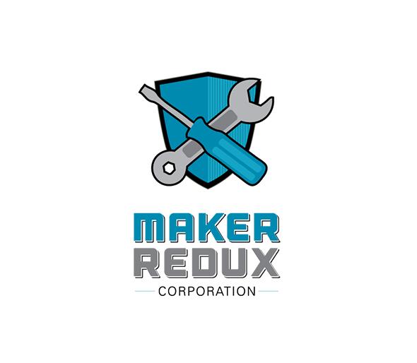 Maker Redux Corporation – Caledon Virtual