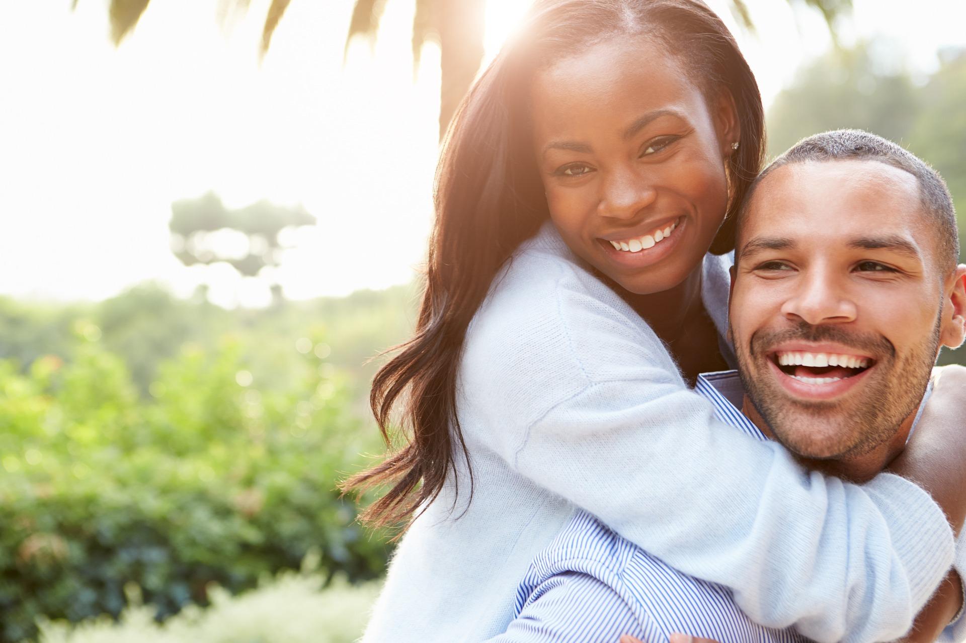 Best couple сайт знакомств