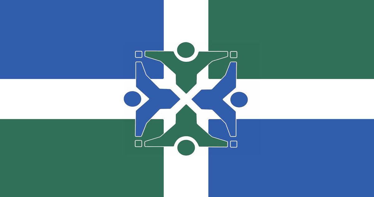columbia-mo-new-flag