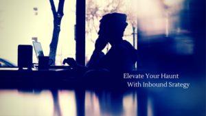 Elevate Your Haunt