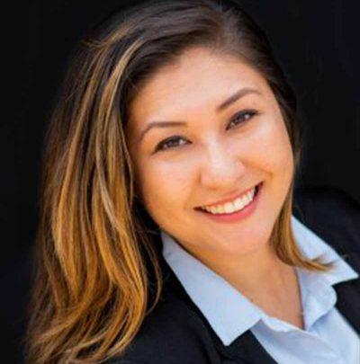 Deb Rogers Account Executive