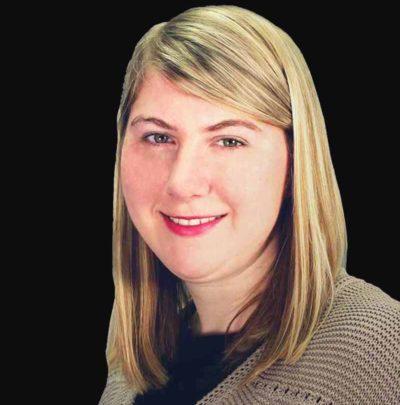 Emily Brehe Content Specialist