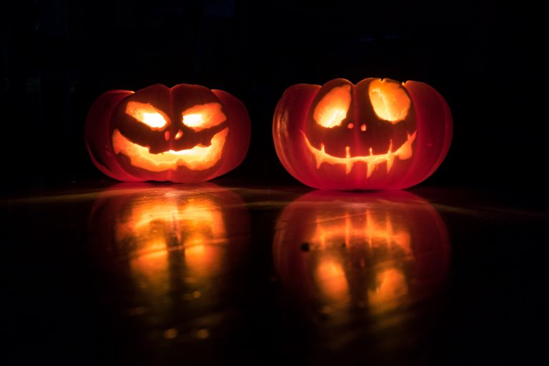 Smart and Spooky Ways Brands Capitalize on Halloween Marketing