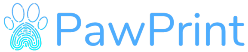 pawprint startup day