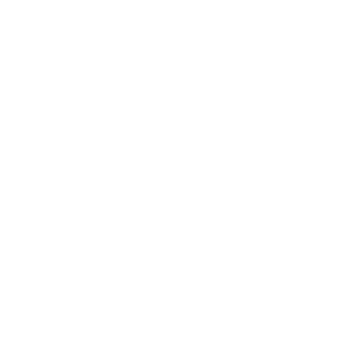 icon of Alcohol & Spirits