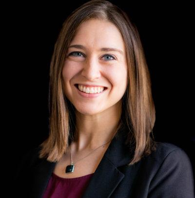 Jennifer Sutton Account Coordinator
