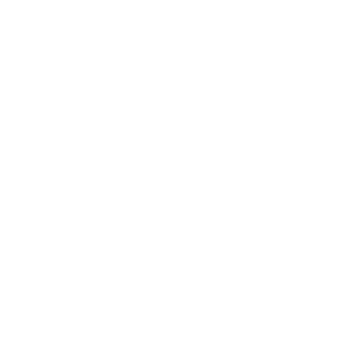icon of Small Business