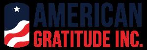American Gratitude Logo