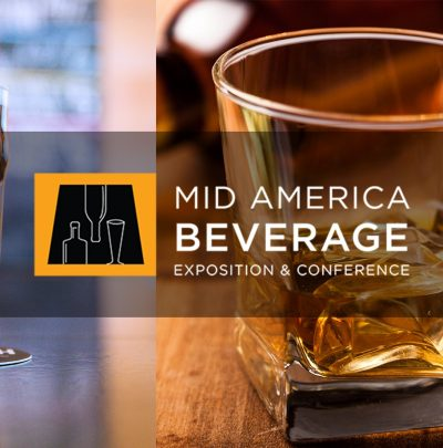 Mid America Beverage Exposition & Conference