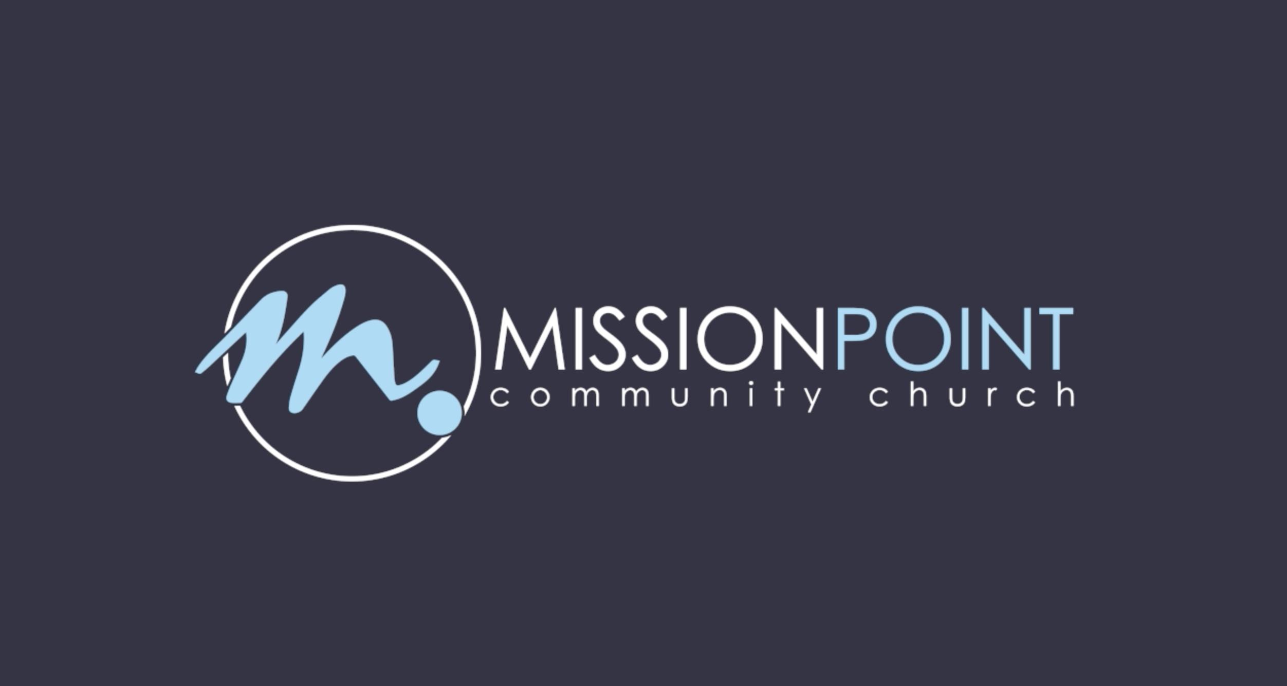 Mission Point Community Church