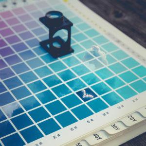caledon virtual design portfolio