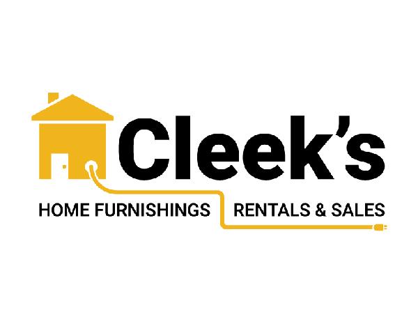 Cleek's