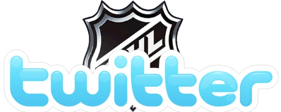 thumbnail of The NHL Capitalized on Twitter to Market the Stanley Cup Final